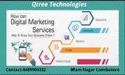 Digital Marketing Training course in Coimbatore | Digital Marketing