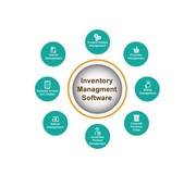Most-Popular Top 5 Inventory Management Software