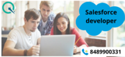Best Salesforce Admin training course in Coimbatore | Salesforce CRM