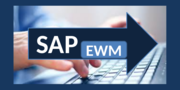 SAP EWM CERTIFICATION TRAINING @Proexcellency