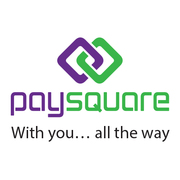 Accounting Outsourcing Services - Paysquare Consultancy Ltd.