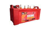 Best Exide battery Udaipur,
