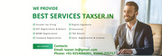 TDS Return Service Provider in Sirsa