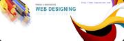 Leading Website Design and Development Company in Noida