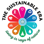 Organic & Eco-friendly Lifesyle Products Online Store