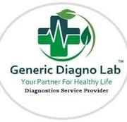 senior citizen health check up packages