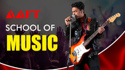 Learn Music through Industry-oriented Programs in Delhi NCR