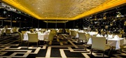 Visit Royal China,  one of fine dining Restaurants & Bar in Delhi