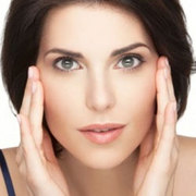 Affordable Face Plastic Surgery Cost in India