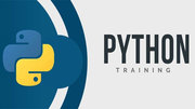 Python Certification Course in Bangalore