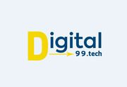Digital99 One of The Top Leading Digital Online Marketing Agency.