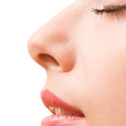 Effective and Affordable Rhinoplasty Surgery in Delhi