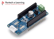 Top 10 Best Arduino Projects Online