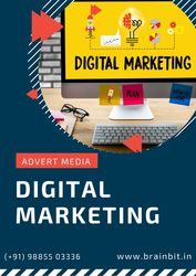 Digital Marketing Company In Tirupati| BBT