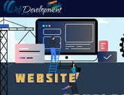 Website development company in India| HTML Web Designing Services in I
