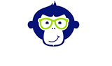 Leading creative advertising agency in india - Chimp&z Inc