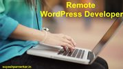 Robust Your Business With PHP Web Development Services