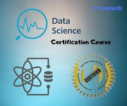 Data Science Certification Course in Bangalore