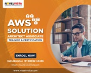 AWS Training In Pune-Register Now and Get upto 30% Discount