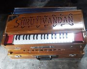Shrutivandan Harmonium repair home service in Kolkata
