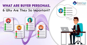 What is a Buyer Persona - and why is it important?