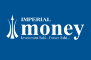 Choose the Right Investment Advisor and Financial Planner in India