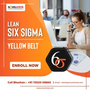 Attend Six Sigma Training In Mumbai-Enroll Now