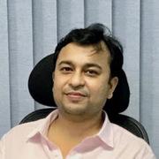 Best Orthopedic Doctor in Patna - Dr. Ashwini Gaurav