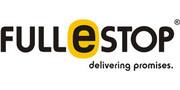 Custom Website Development Fullestop