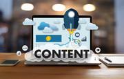 Best content writing companies in Mumbai