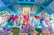 Event Management Companies in Gurgaon | Wedding Decor Planner near me