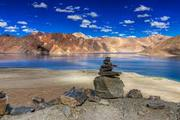 Ladakh Super Family Holiday Package