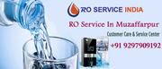 RO Service in Muzaffarpur| RO Water Purifier Service:9297-909192