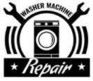 Best LG washing machine center in Camorlim,  Goa