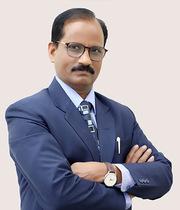 Dr Krishna Hari Sharma | Neurosurgeon & Spine in Jaipur at Rukmani BH.