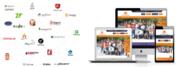 SEO Friendly Website Design Services in Delhi - Static King