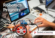 Top Robotics Based Projects