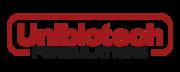 Unibiotech formulations   Top Pharma Franchise Company