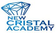 New Cristal Academy   Best NEET and JEE Coaching Centre In Palakkad,  K