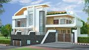 Best Architecture Designers In Faridabad.
